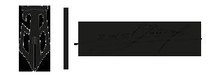 Gabriel Braic Logo