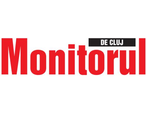 Apariţie în presă – Subiectele de la proba de limba și literatura română, BAC 2019 – Monitorul de Cluj